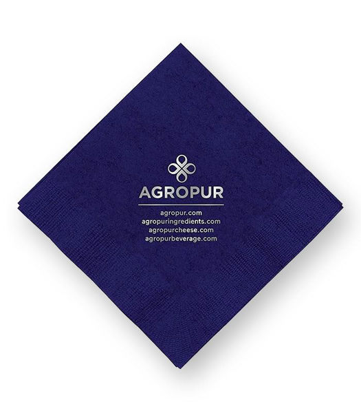 Picture of ASCBN-F - 50 Pack of Napkins