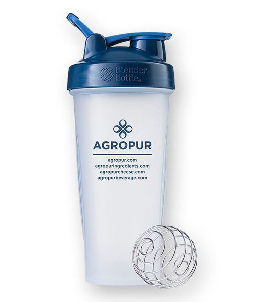 Picture of NB282 - Classic Blenderbottle