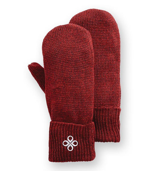 Picture of TM45130 - MalpleLake Roots Mittens