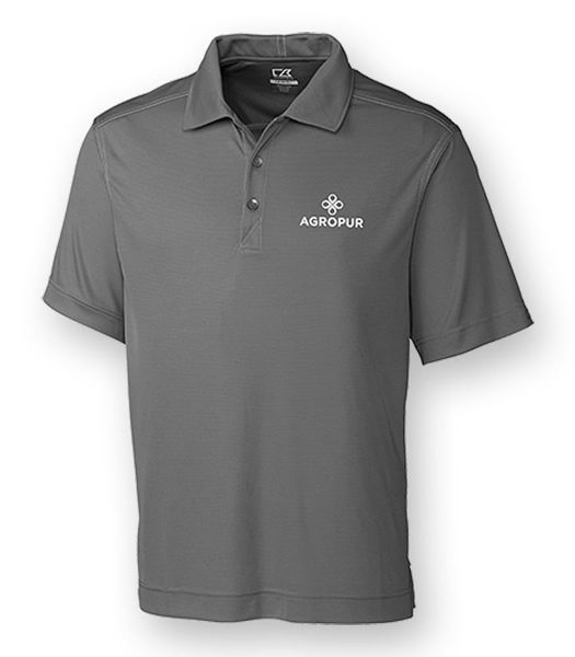 Picture of BCK00753 - Tall Men's Northgate Polo